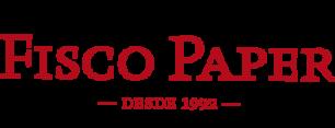 Fisco Paper
